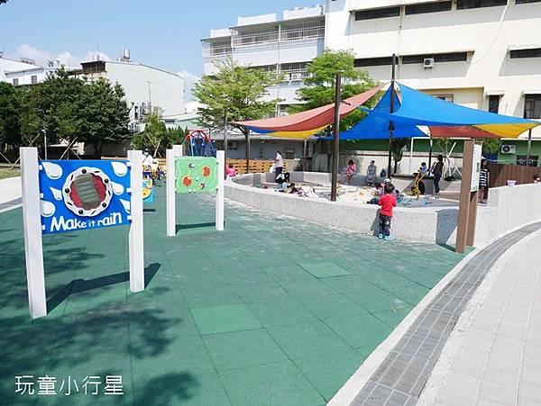 和平公園15.JPG