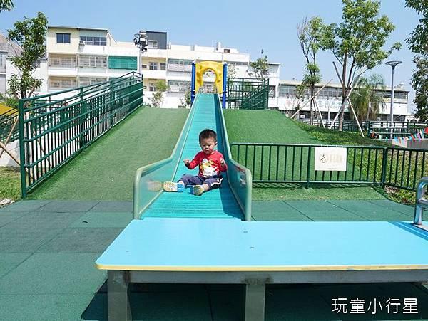 和平公園12.JPG
