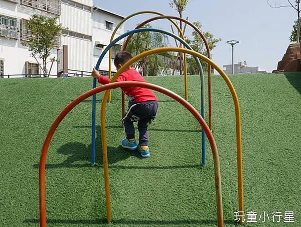 和平公園10.JPG