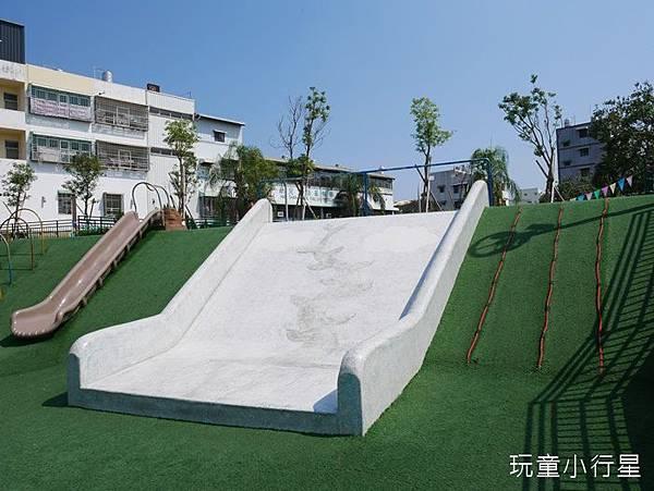 和平公園11.JPG