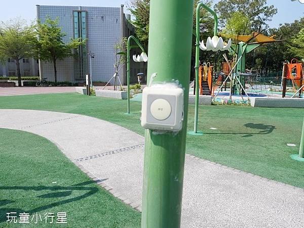 和平公園13.JPG