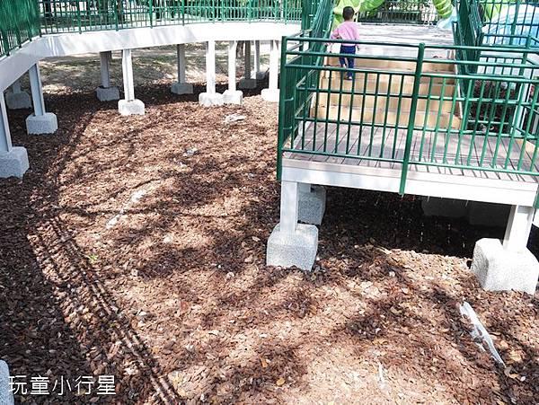 和平公園9.JPG