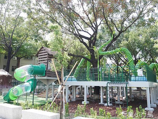 和平公園27.JPG