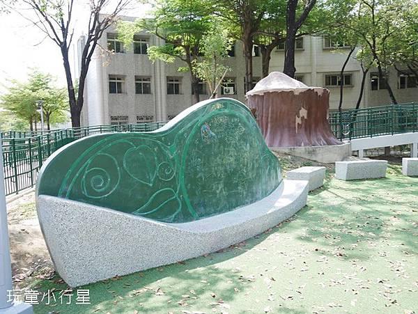 和平公園28.JPG