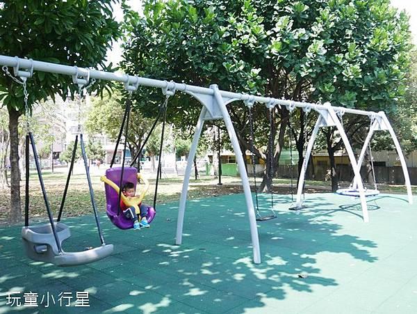 和平公園26.JPG