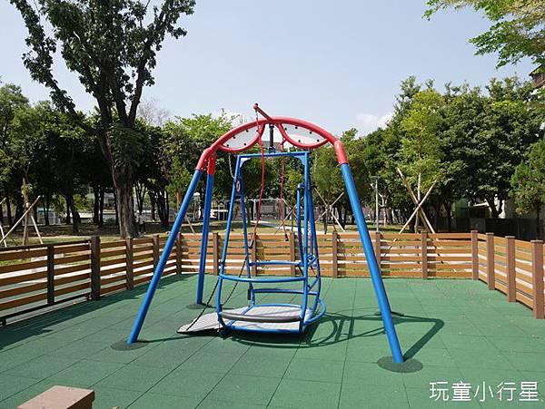 和平公園22.JPG