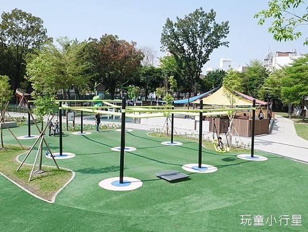 和平公園31.JPG