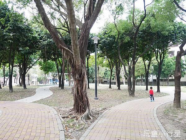 和平公園42.JPG