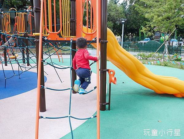 和平公園32.JPG