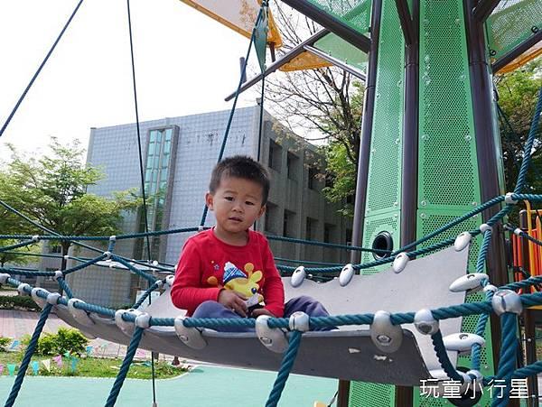 和平公園34.JPG
