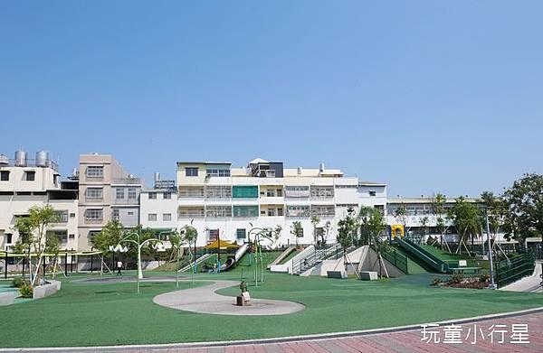 和平公園2.JPG