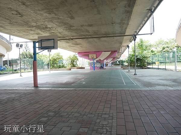 中彰運動公園1.JPG
