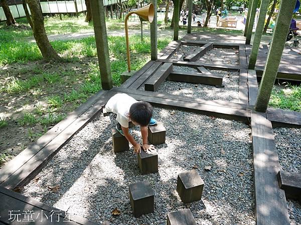 澄清湖風景區兒童樂園27.JPG