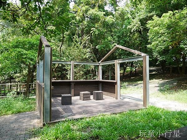 澄清湖風景區兒童樂園30.JPG