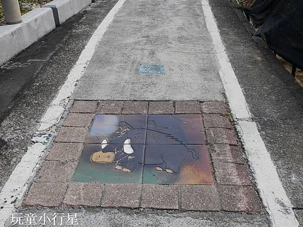 集集環鎮自行道14.JPG