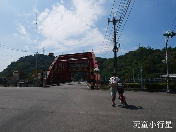 集集環鎮自行道30.JPG