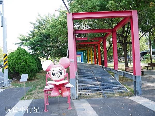 新營美術園區童年狂想曲16.JPG