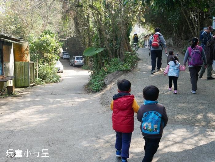 大凍山步道雞籠山7.JPG