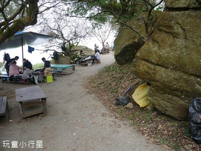 大凍山步道雞籠山16.JPG