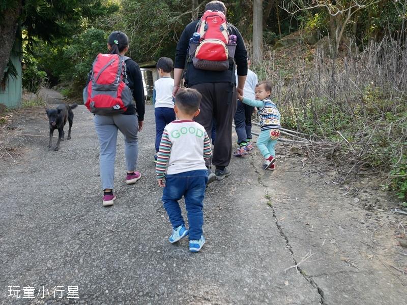 烏山步道龍麟山3.JPG