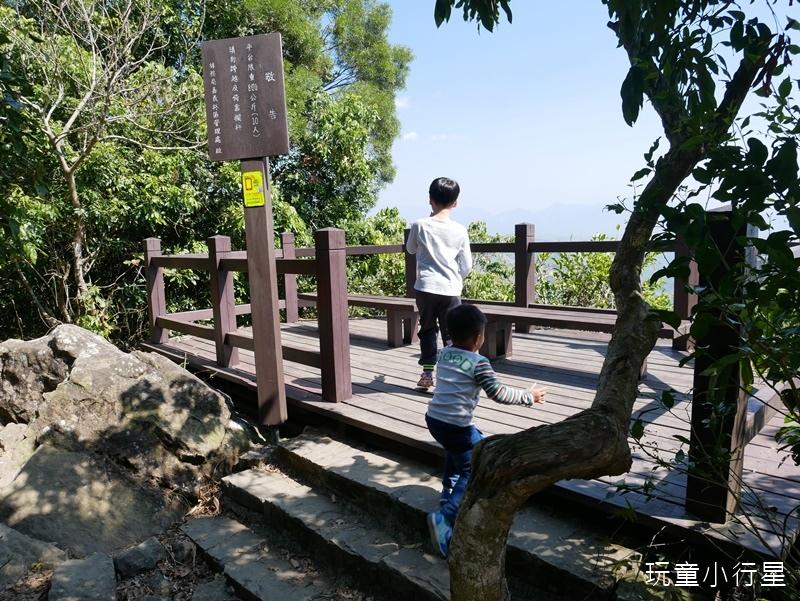 烏山步道龍麟山20.JPG