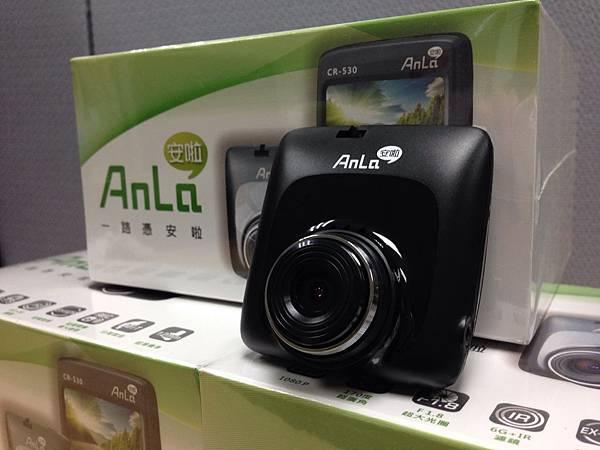 安啦 CR530行車紀錄器.jpg