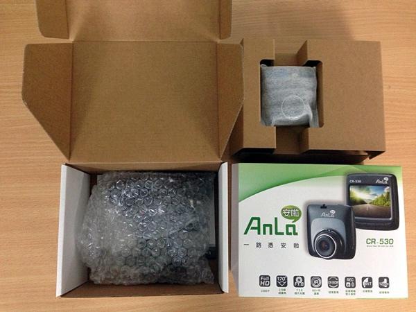 安啦 CR530 行車記錄器盒裝.jpg