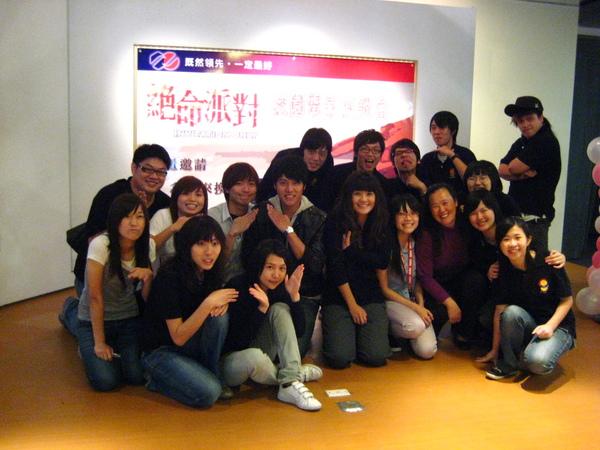 南台科技 (11).JPG