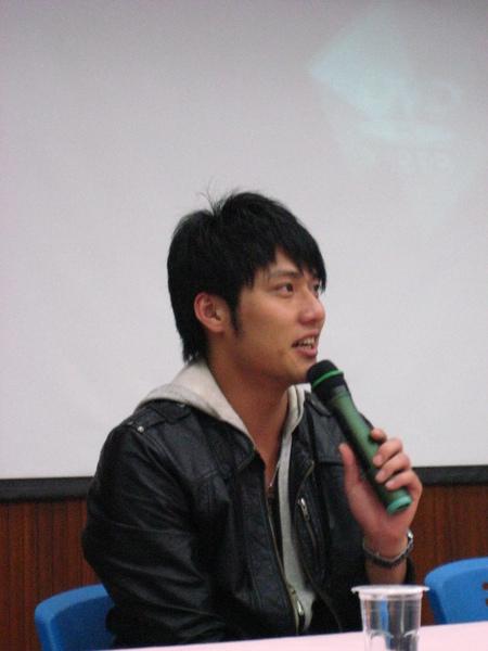 長榮 (5).JPG