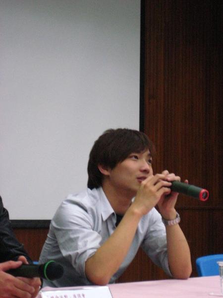 長榮 (6).JPG