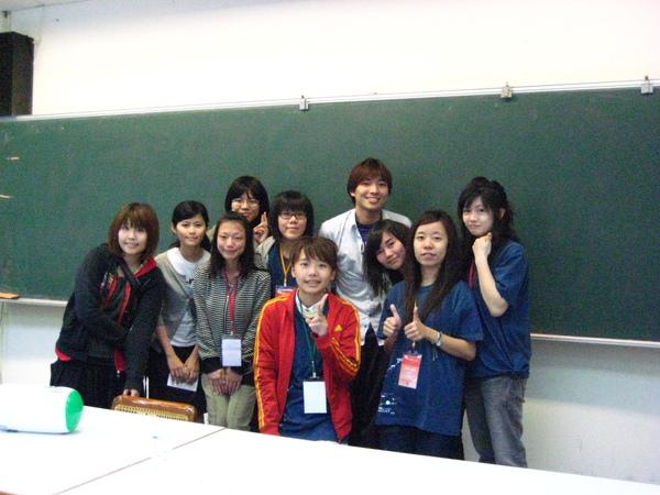 台南科技大學.JPG