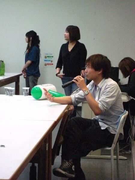 台南科技大學 (1).JPG