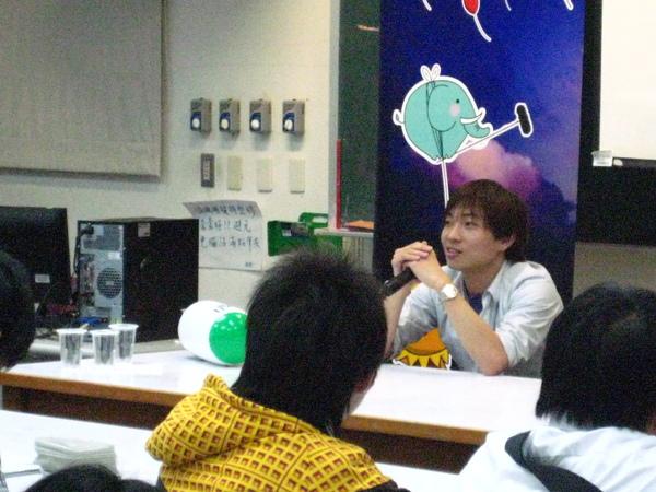台南科技大學 (3).JPG