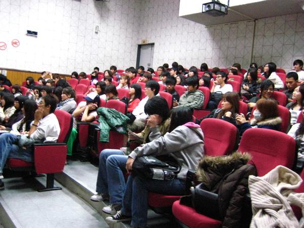 世新大學 (2).jpg
