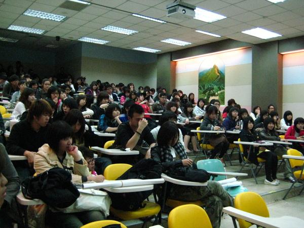 文化大學 (2).jpg
