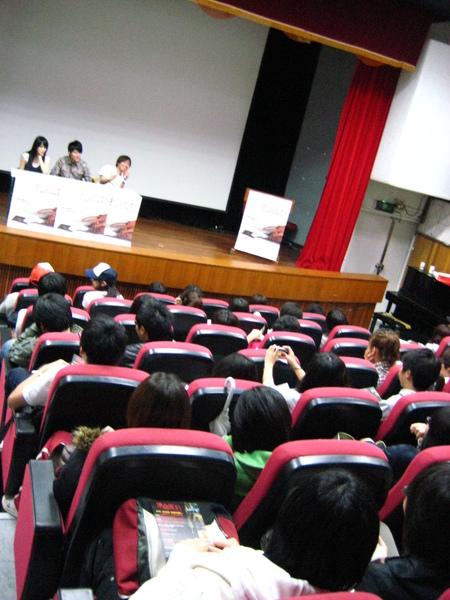 世新大學 (3).jpg