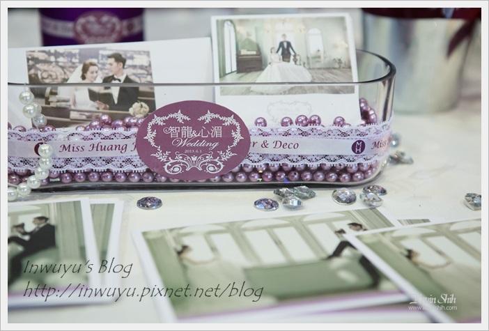 Wedding0601_266
