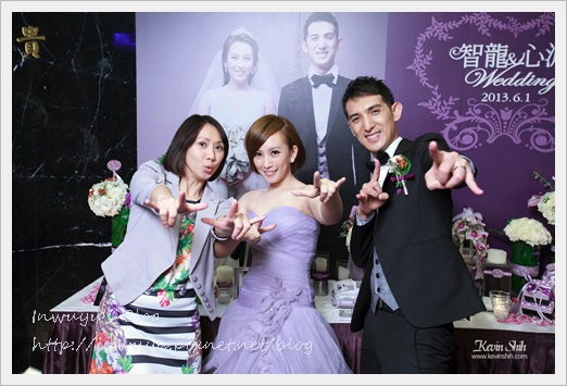 Wedding0601_589