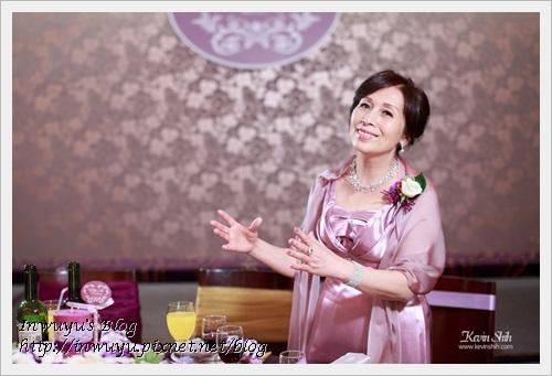 Wedding0601_126