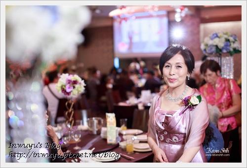 Wedding0601_093