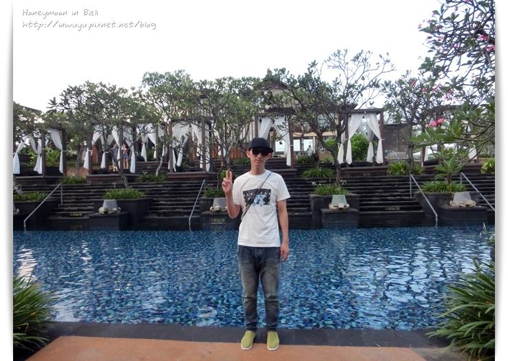 130605~Bali_155
