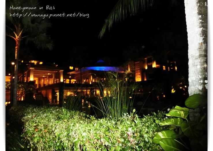 130605~Bali_256