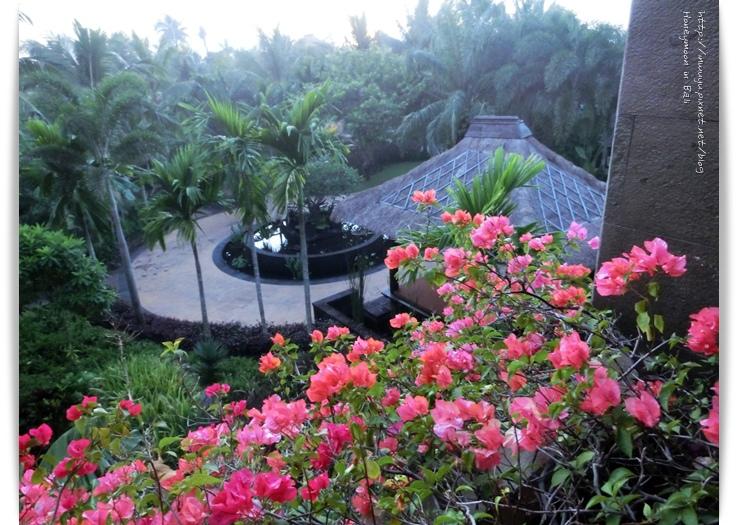 130606~Bali_08