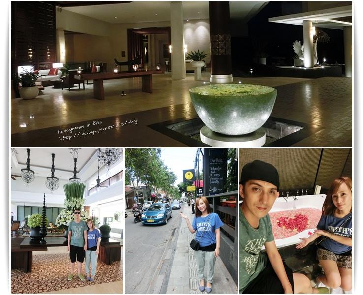 130607~Bali_92