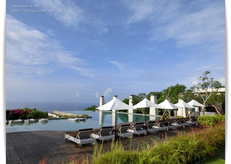 130609~Bali_06
