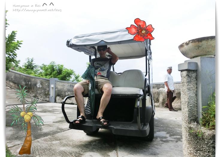 130609~Bali_85