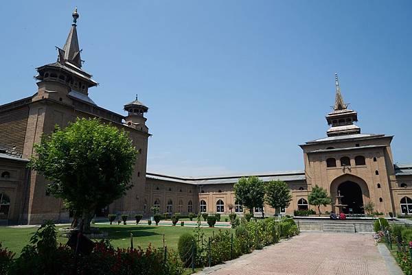 Srinagar街景_171006_0004_compressed