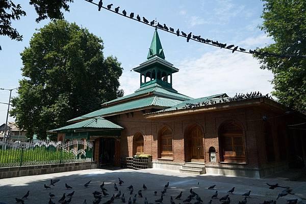 Srinagar街景_171006_0013_compressed