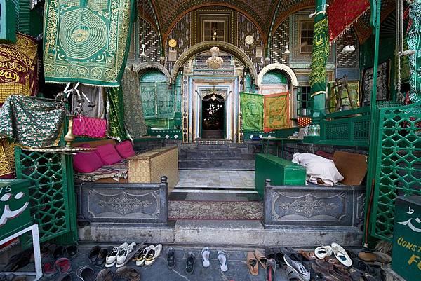 Srinagar街景_171006_0022_compressed
