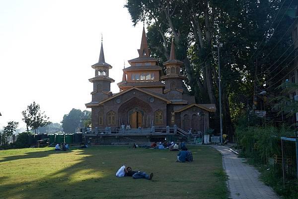 Srinagar街景_171006_0024_compressed